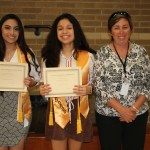2019cleve senior awards 23