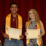 2019cleve senior awards 6
