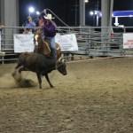 2019dayton FFA rodeo 42