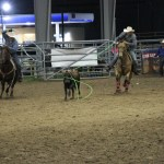 2019dayton FFA rodeo 43