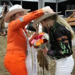 2019dayton FFA rodeo 48