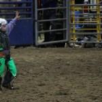2019dayton FFA rodeo 58