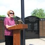 2119entergy memorial wall 10
