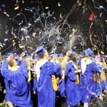 2119hardin graduation 1