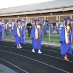 2119hardin graduation 12