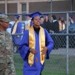 2119hardin graduation 15