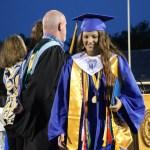 2119hardin graduation 4