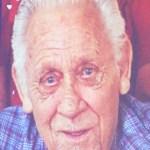 2119memorial Jim Wilson