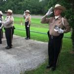 2119police memorial 2
