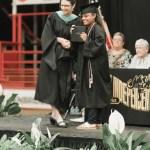 2219liberty HS graduation 14