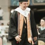 2219liberty HS graduation 15