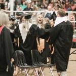 2219liberty HS graduation 17