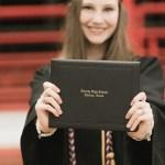 2219liberty HS graduation 18
