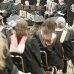 2219liberty HS graduation 2