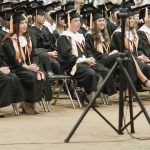 2219liberty HS graduation 3