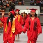 2419cleveland graduation 3