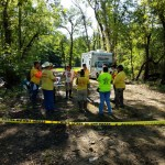 3119human remains update