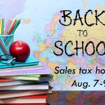 0720back to school