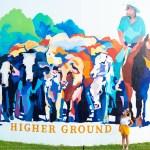 0720higher ground