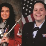0720mag district scholarships