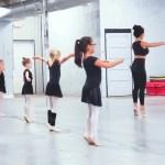 0720premiere dance 1