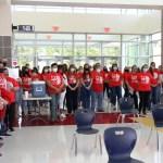 0820cottonwood elementary 2