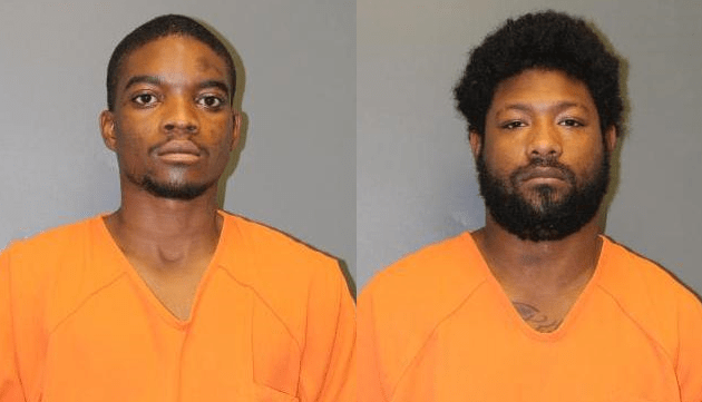 wayne county sex offenders indiana in Lismore