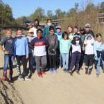 1120river clean up 3