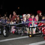 1220dayton parade 9