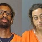 0131jailers arrested
