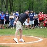 0321dayton baseball fields 6