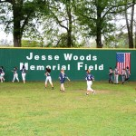 0321dayton baseball fields 8