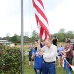0321tarkington community baseball 10