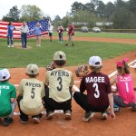 0321tarkington community baseball 3