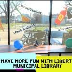 0421liberty library