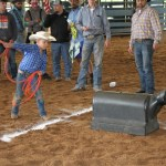0421rodeo youth events 11