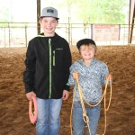 0421rodeo youth events 16