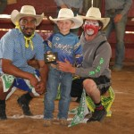 0421rodeo youth events 8