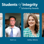 0421students of integrity