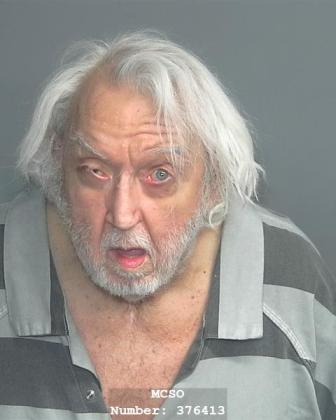 Cherokee County Sheriff Deputy sentenced to 5 years for