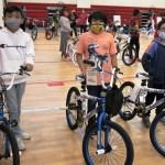 0521cottonwood bikes 2