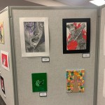 0521dayton art show 1