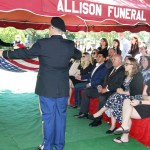 0521offer funeral 8