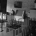 0521porter restaurant robbery 1