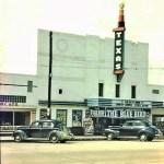 0521texan theater