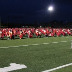 0521cleveland graduation 11