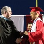0521cleveland graduation 12