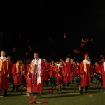 0521cleveland graduation 15