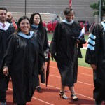 0521cleveland graduation 2
