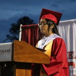 0521cleveland graduation 7